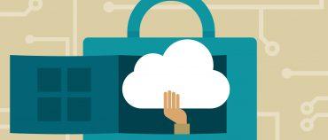 finker and Microsoft Azure: Ασφάλεια, Αξιοπιστία, Εχεμύθεια
