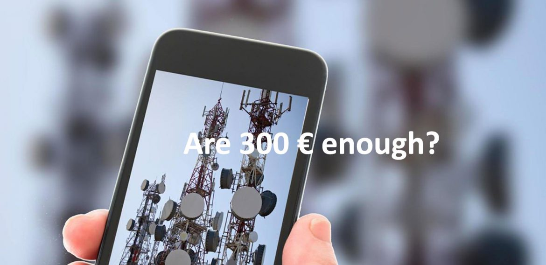 Telcos go Fintech