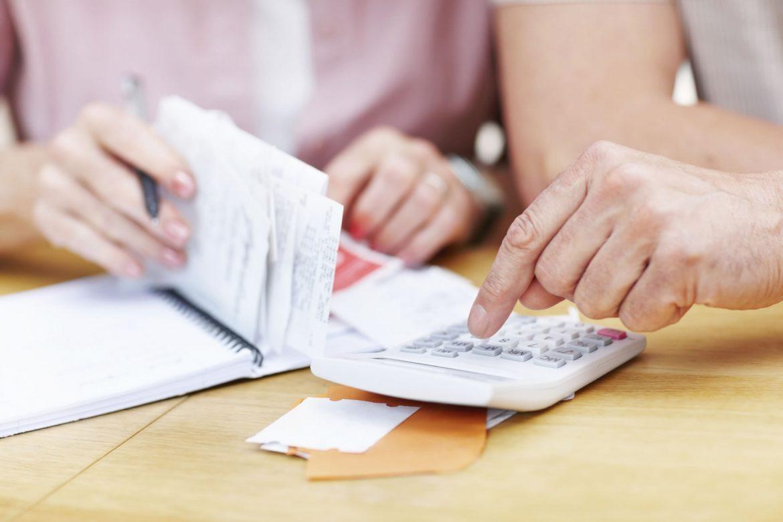 Προσωπική οικονομική διαχείριση (Personal Financial Management / PFM)