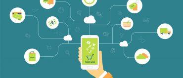 Παράγοντες που επηρεάζουν τις Ηλεκτρονικές Συναλλαγές