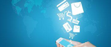 Εξελίξεις στις ηλεκτρονικές πληρωμές το 2018
