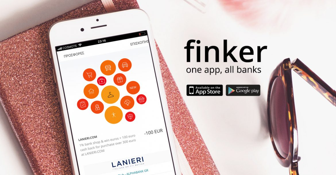Kard joins forces with finker